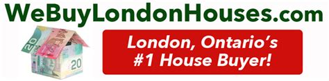 buying a house in london ontario we buy houses in london ontario canada for fast and easy cash