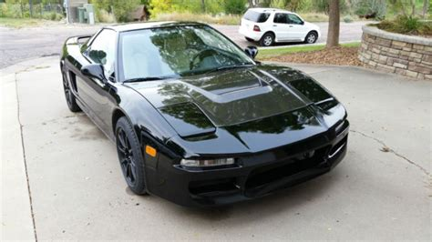 how petrol cars work 1992 acura nsx security system berlina black 1992 acura nsx rebuilt customized black rims