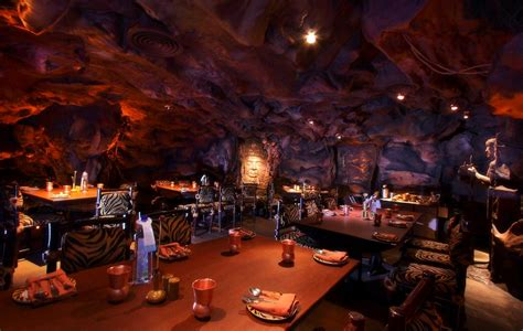 best themed 14 of the coolest themed restaurants to eat and drink in india
