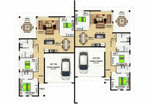 Ordinary House Construction Plan Design #6: Jindalee_Plan.jpg