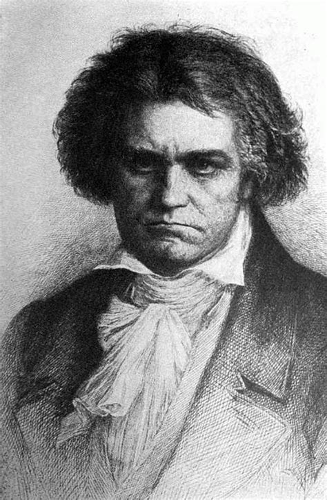 best biography of beethoven 194 best beethoven images on pinterest composers