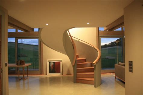 cob house grand designs grand designs cob house pictures home design and style