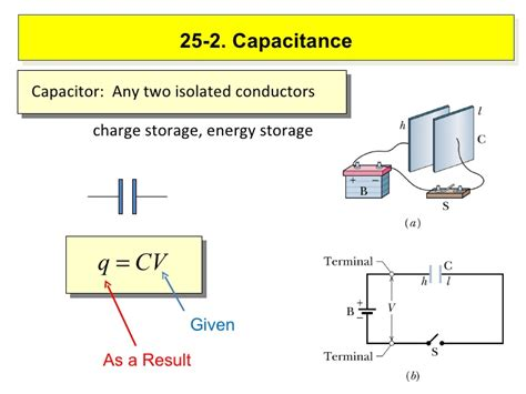 capacitor principle pdf 28 images principle of fan capacitor 28 images types of single phase