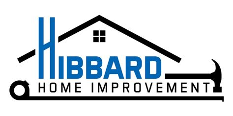 Pw Home Improvements Home Improvement Logos Images