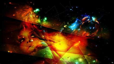 abstract desktop backgrounds abstract wallpaper 183 free hd backgrounds for