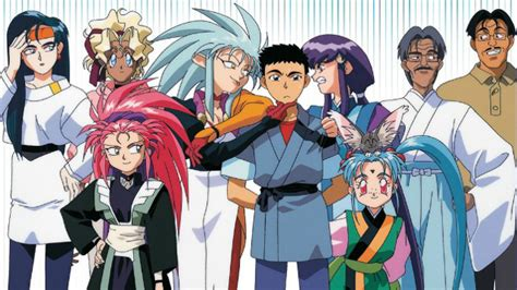 fairy quest ragnarok 8 harem anime you ll actually watch for the story