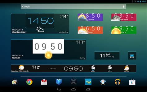 beautiful widgets pro apk beautiful widgets pro v5 7 2 apk apk4you