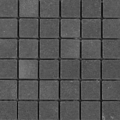 fliesen quadratisch solistone charcoal sandstone at discount floooring