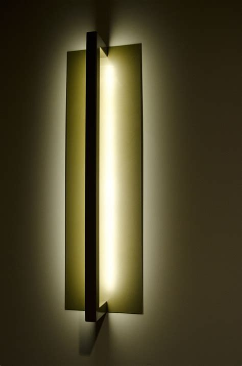 Modern Sconces Lighting best 25 modern sconces ideas on classic style