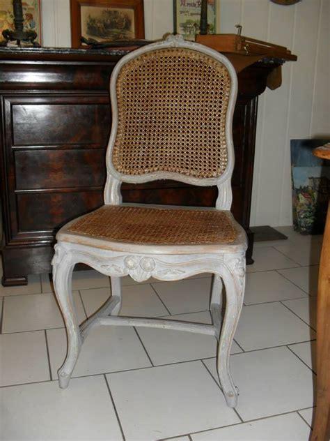 rempaillage chaise rempaillage chaise maison et jardin meubles chaises