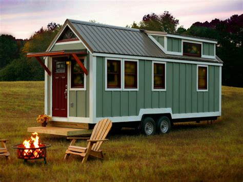 Small Homes For Sale Ga Tiny Houses For Sale In Tiny House Starter Kit In