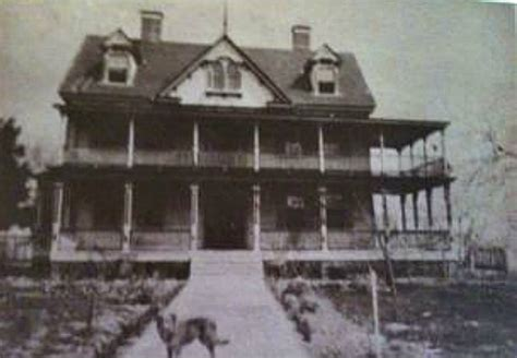 the notebook house the notebook noah s house in early 1900s lg hooked on houses