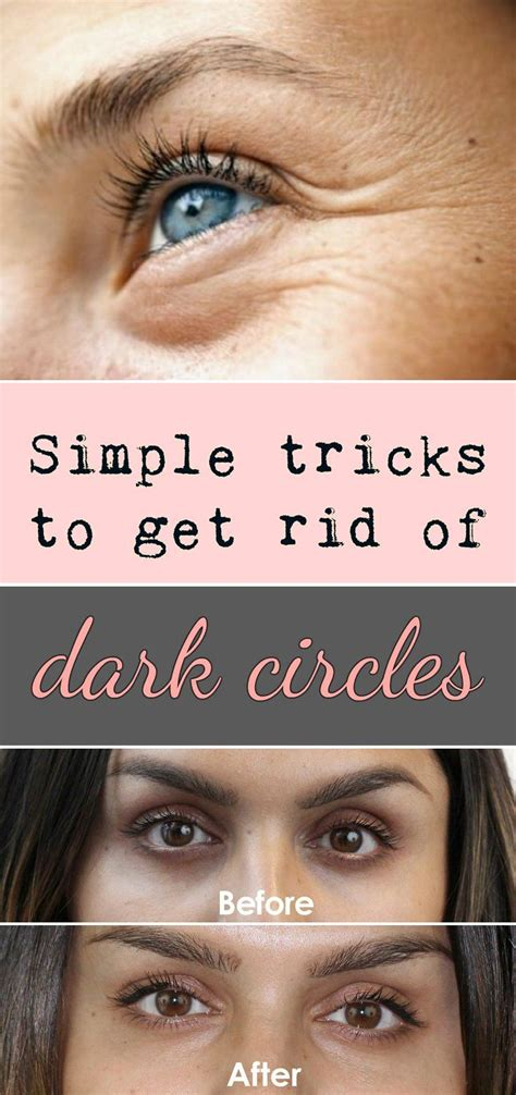 43 Simple Tricks To Make - 43 best tips images on makeup