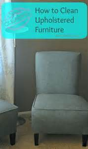 how to clean upholstered couches vaseline how to get and to get on pinterest