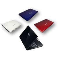 Notebook Asus X441na Black 14 N3350 2gb 500gb Dos asus x42je intel 174 i5 460m 2 53ghz 2gb ram 500gb