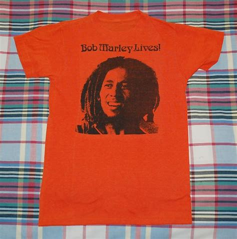 best 25 bob marley clothing ideas on pinterest bob 17 best images about t shirts buttons patches on