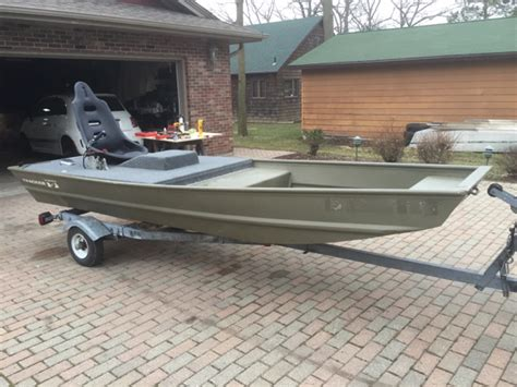 how to build a boat quickly how to build a quick boat free boat plans top