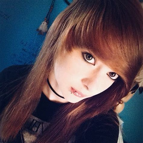 emo hairstyles with bangs emo long haircuts with side bangs haircuts models ideas
