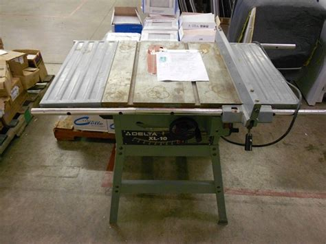 delta 10 bench saw price pin by habitat for humanity metro louisville on restore pinterest