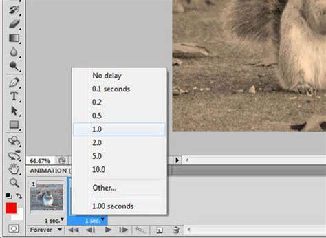 cara membuat animasi di photoshop cara membuat animasi gif di photoshop blog microsoft