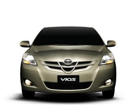 Paket List Grille Radiator Toyota Calya 9pc auto 2000 malang pasuruan vios