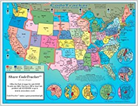us area code 201 timezone 2002 codetracker area code map area codes and time zones