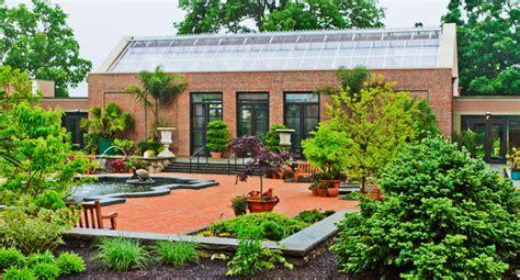 Tower Hill Botanic Garden Centerbrook Architects And Planners Gt Projects Gt Tower Hill Botanic Garden Worcester