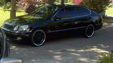 small engine maintenance and repair 1998 lexus sc user handbook service manual small engine maintenance and repair 2000 lexus gs parental controls sc no res