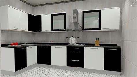Small kitchen design ideas in addition galley kitchen floor plans as