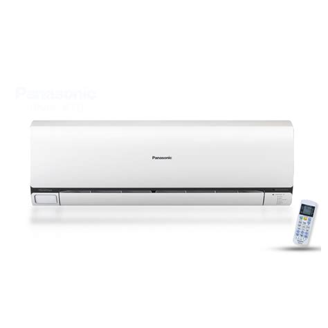 Ac Panasonic Alowa Inverter panasonic 10000 btu inverter air conditioner price in sri