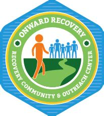 Orange County Ny Detox by State Opens Addiction Recovery Support Center In Newburgh
