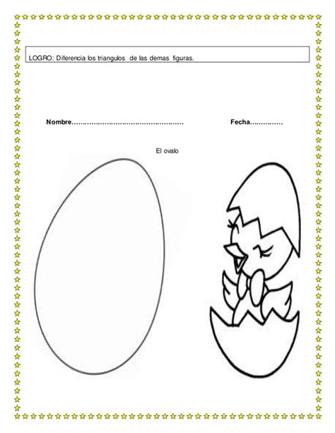 figuras geometricas hojas de trabajo fichas revisadas 1 2