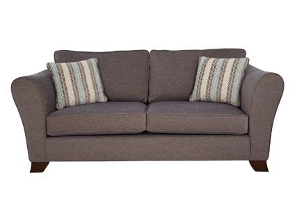 harveys fabric sofas fabric sofas living room harveys home styling