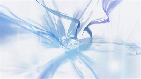 abstract wallpaper video white abstract wallpapers hd download