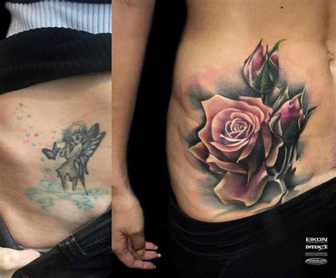 best cover up tattoos cover up best ideas gallery