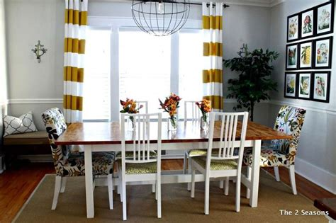 ikea dining table hack the 25 best ikea dining table hack ideas on pinterest
