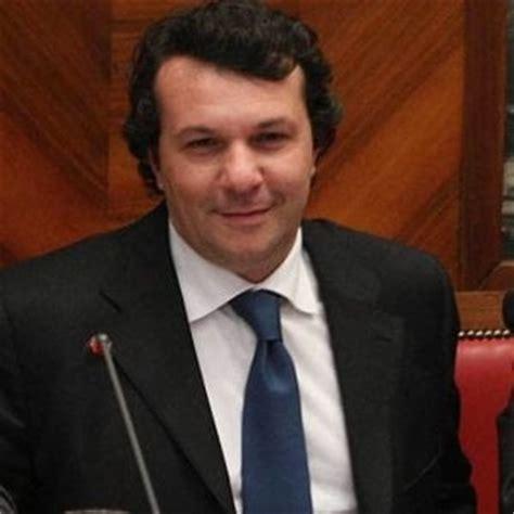 commercio palermo di commercio di palermo ed enna albanese eletto