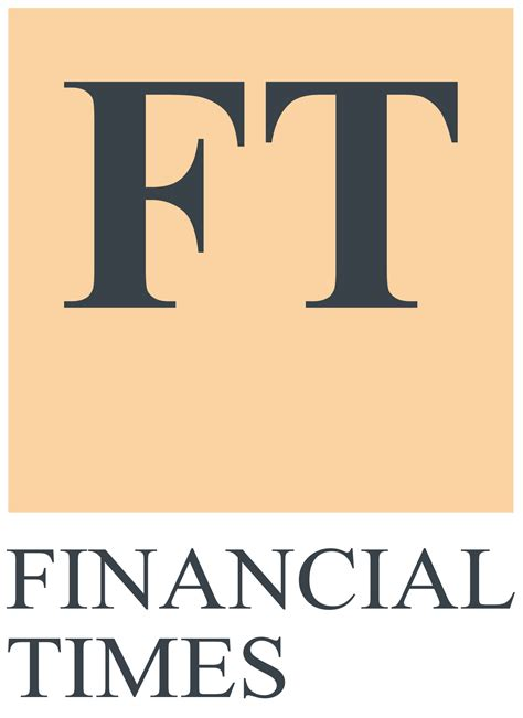 Mba Finance Encyclopedia by Financial Times