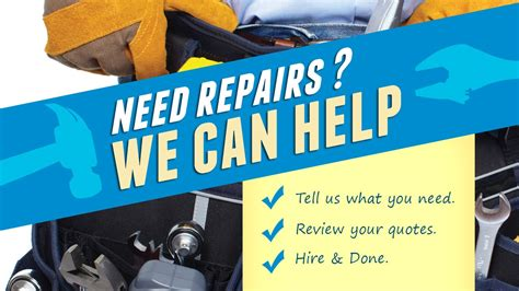 hawaii home repair service
