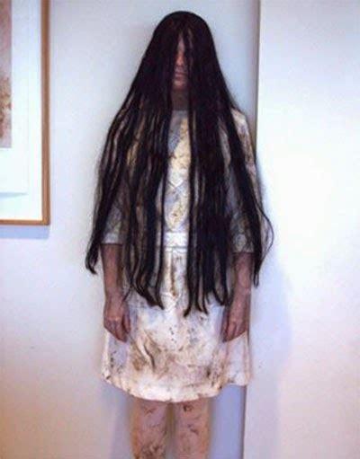halloween costumes    scary halloween
