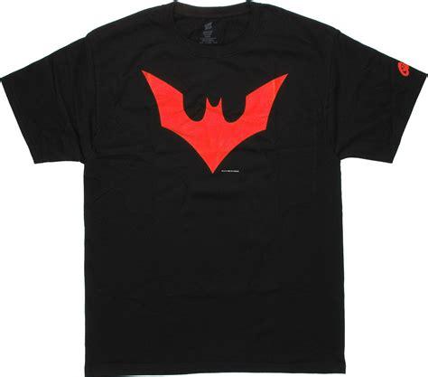 Tshirt Batman Beyond batman beyond t shirt