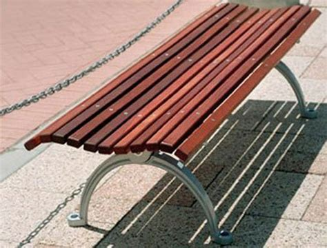 Park Upholstery by Park Furniture The Playground Affair