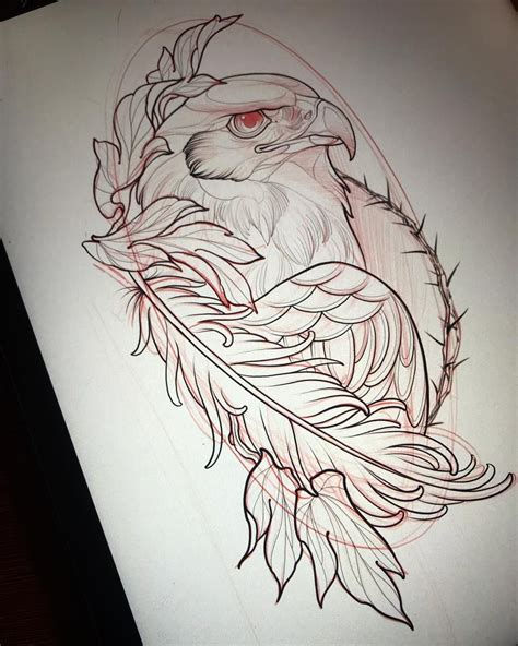 line design tattoos новости line designs tatoo and