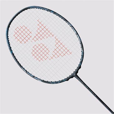 Raket Voltric Z 2 Yonex Voltric Z 2 Vtzf2 4ug4 Nanometric Badminton