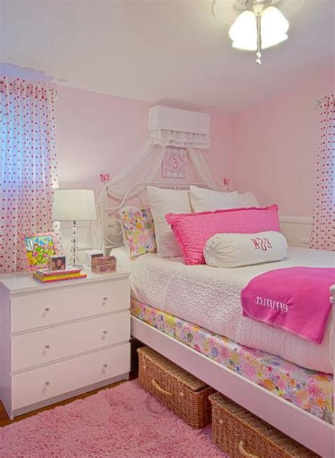 bedroom ideas for 4 yr old girl excellent 6 year old girl bedroom ideas decorating ideas