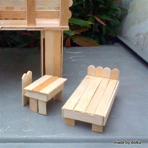Jean Edutoys Stik Es Krim cara membuat rumah mainan dari kardus setelan bayi