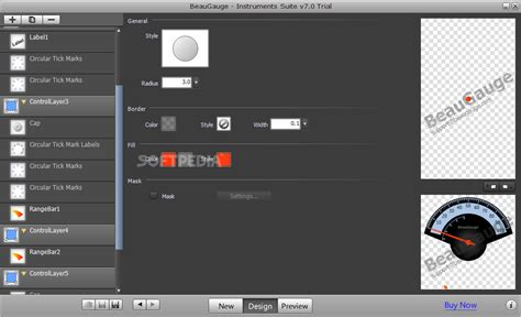 security monitor pro 5 38 keygen download beaugauge instrumentation suite std 6 9 incl
