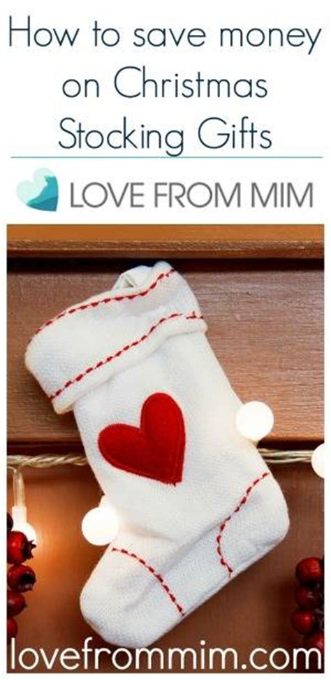 how to save money on christmas presents how to save money on gifts from mim