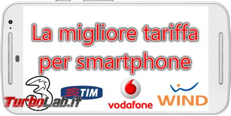tim mobile tariffe tim offerte ricaricabile smartphone