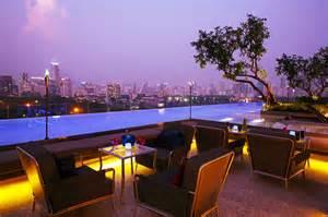 theme love hotel bangkok le sofitel so bangkok hommage aux cinq 233 l 233 ments